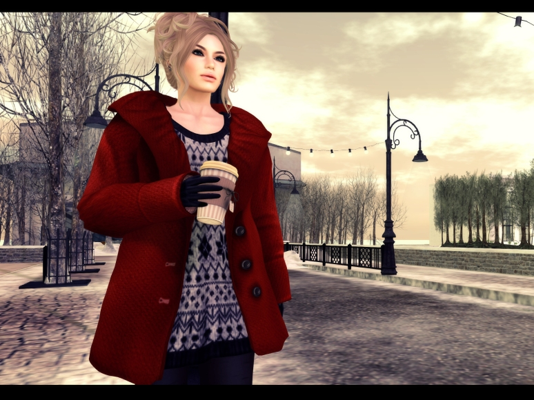 red coat_002