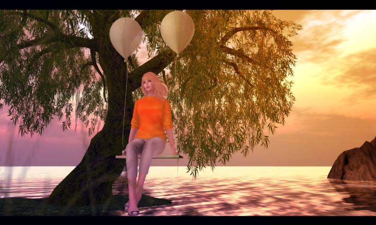 flowey picnic_004