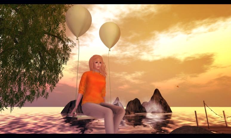 flowey picnic_006