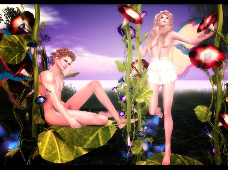 Pose Fair 2014 Winx Pond_002b