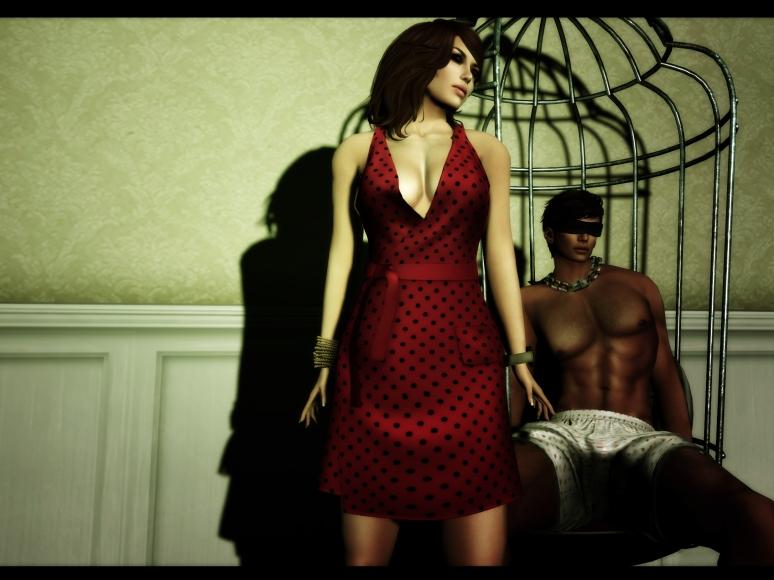 valentina janice flowey sonny del may2