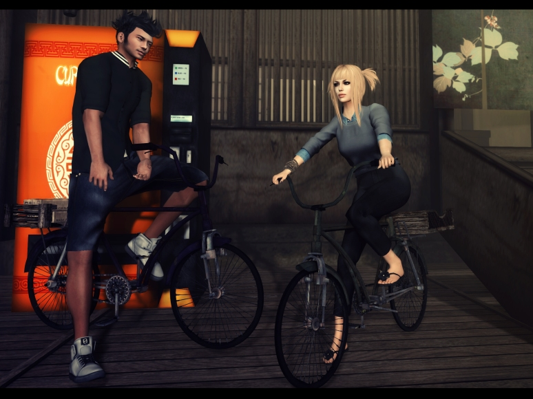 XIAJ bikes_002