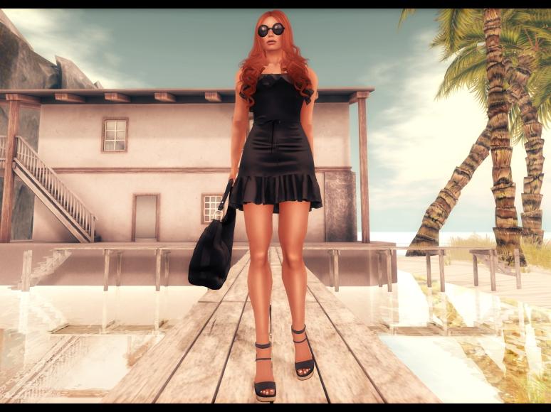 grafica pose done wiv a twist_001